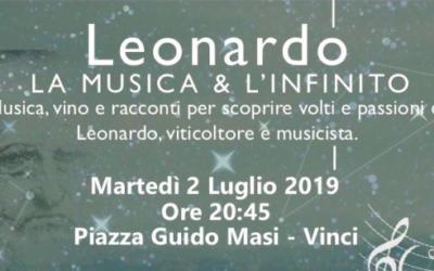 2 July 2019 | Vinci