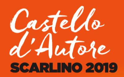 22 July 2019 | Scarlino