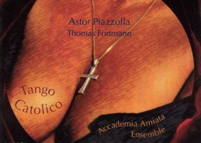 Tango Catolico